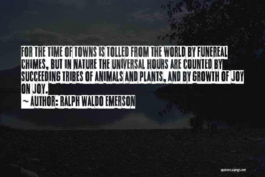 Ralph Waldo Emerson Quotes 2036933
