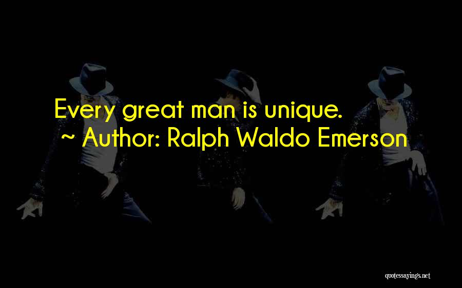 Ralph Waldo Emerson Quotes 241254