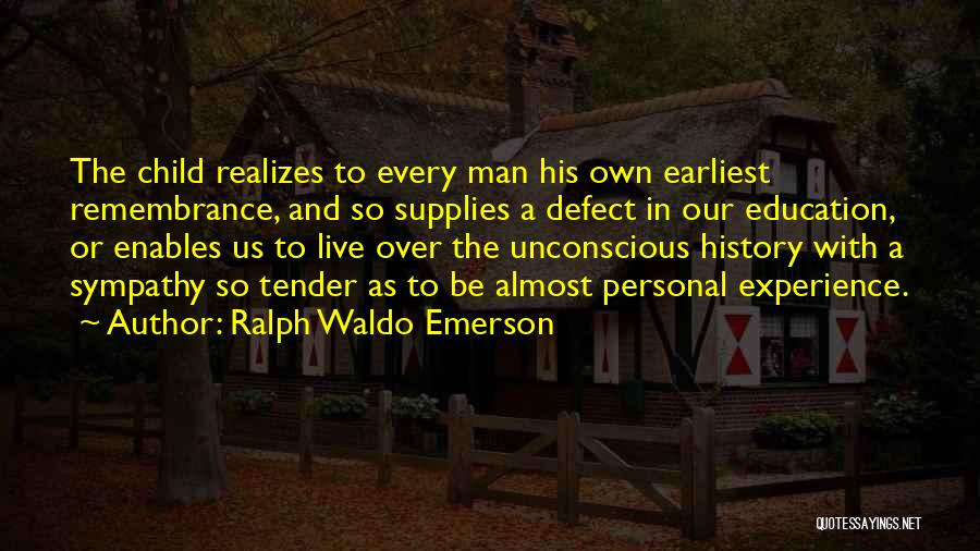 Ralph Waldo Emerson Quotes 571994