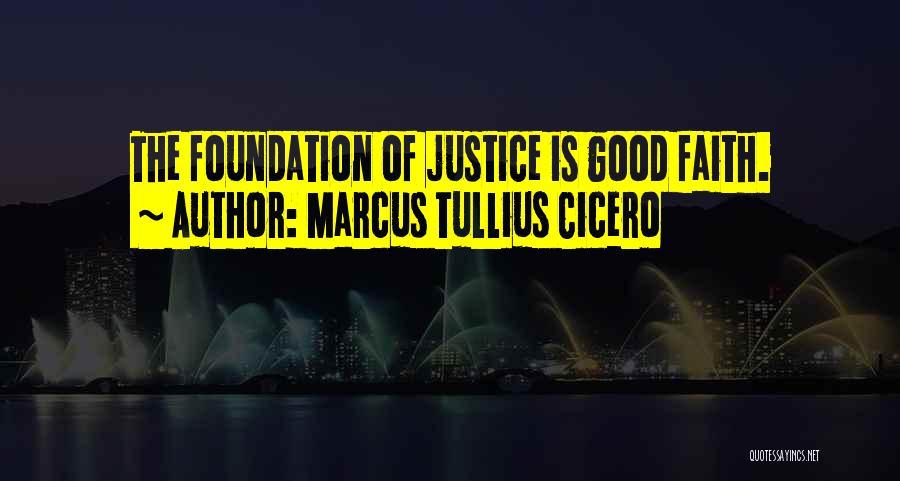 Ram Krishan Paramhans Quotes By Marcus Tullius Cicero