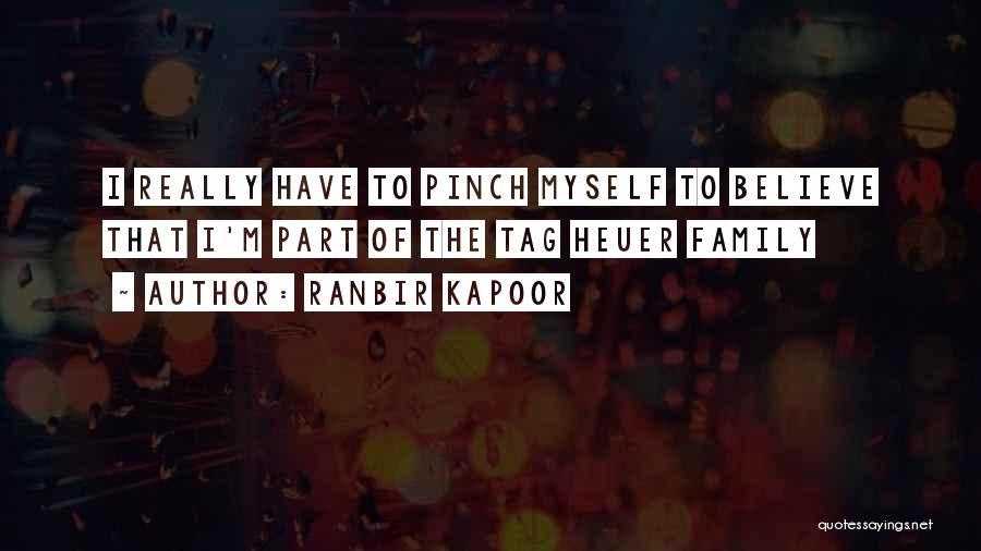Ranbir Kapoor Quotes 1583078