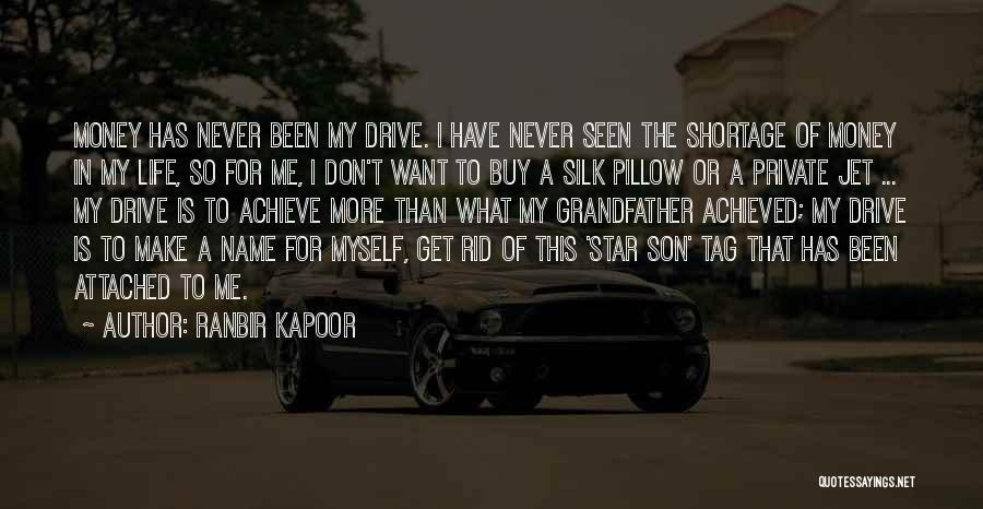 Ranbir Kapoor Quotes 221454