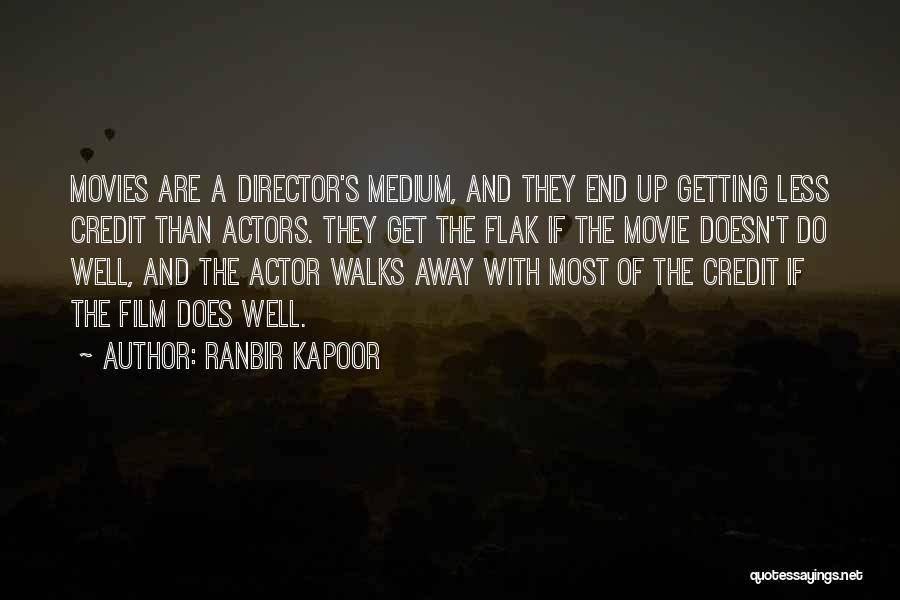 Ranbir Kapoor Quotes 514730