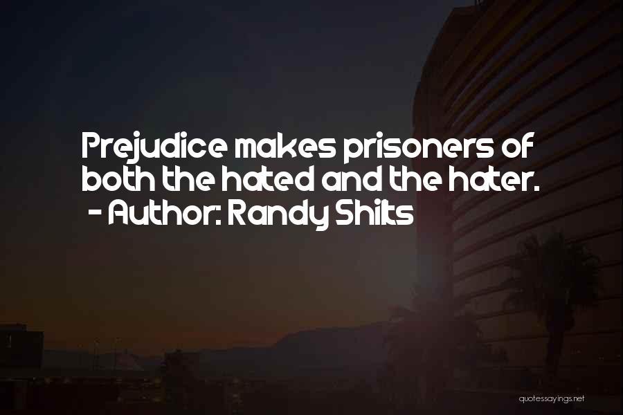 Randy Shilts Quotes 1453671