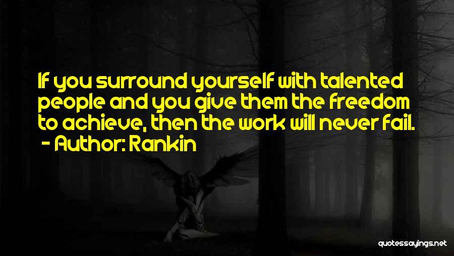 Rankin Quotes 1379302