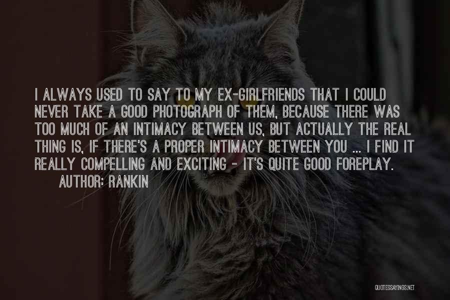 Rankin Quotes 1451177