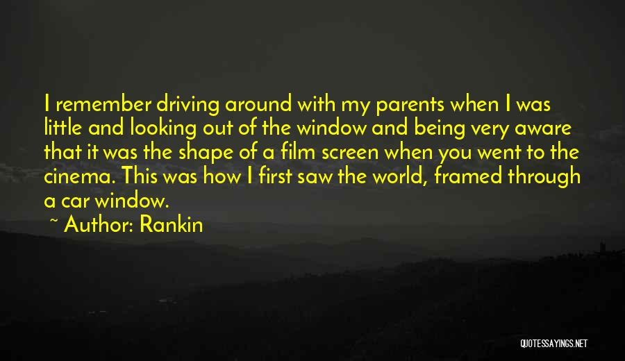 Rankin Quotes 1907106