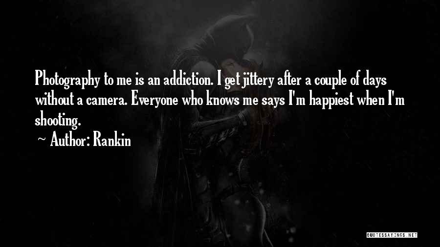 Rankin Quotes 2130135