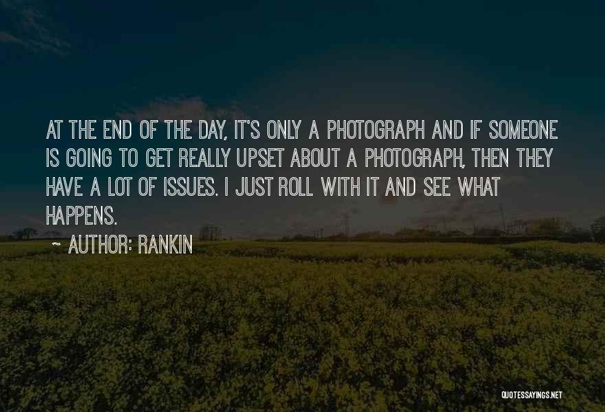 Rankin Quotes 260093