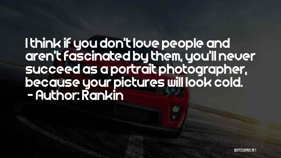 Rankin Quotes 638823