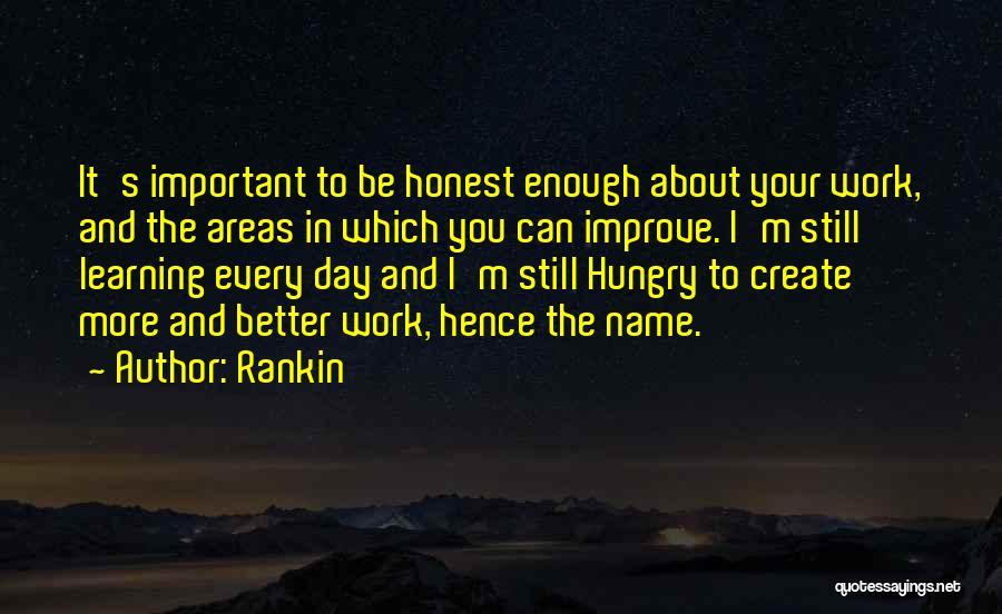 Rankin Quotes 690186