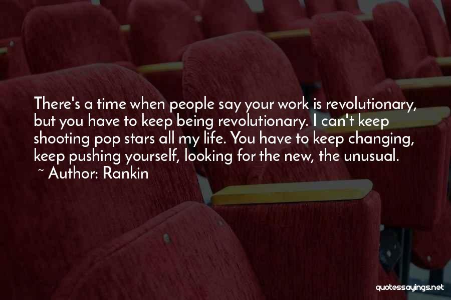 Rankin Quotes 964845