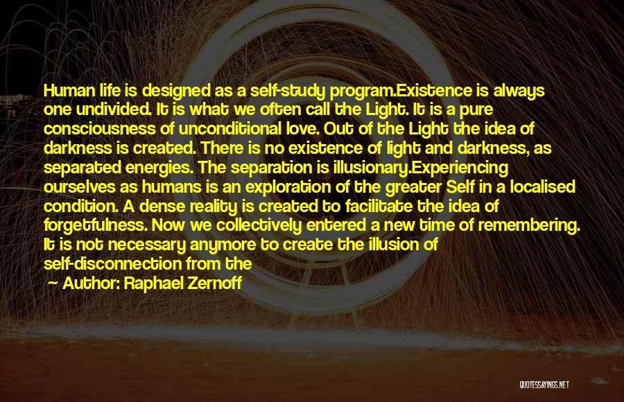 Raphael Zernoff Quotes 117671