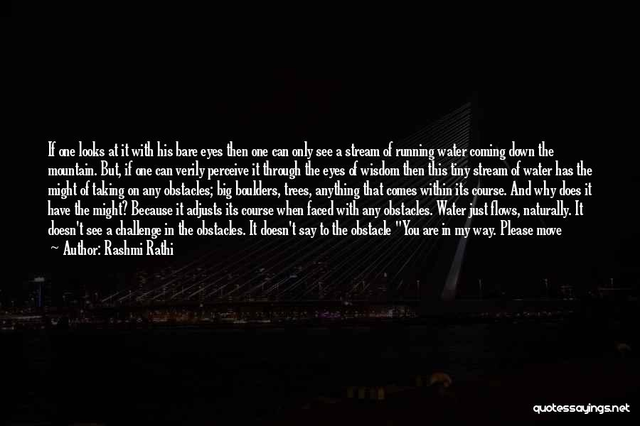 Rashmi Rathi Quotes 909959