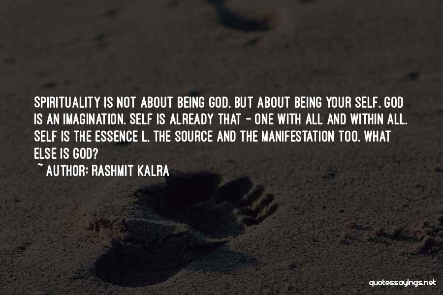 Rashmit Kalra Quotes 1248327