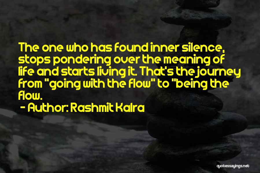 Rashmit Kalra Quotes 977876