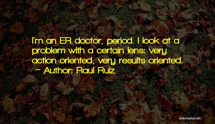 Raul Ruiz Quotes 1223695