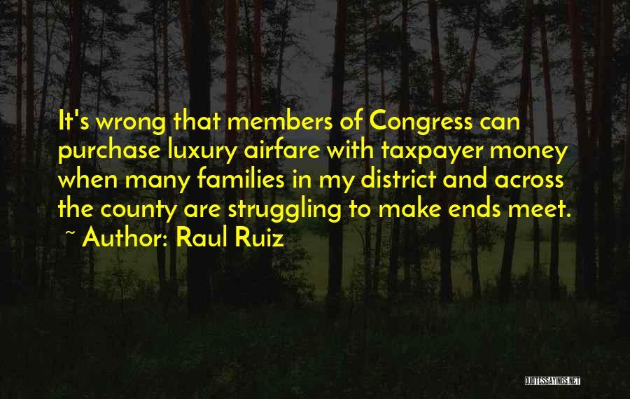 Raul Ruiz Quotes 1671169