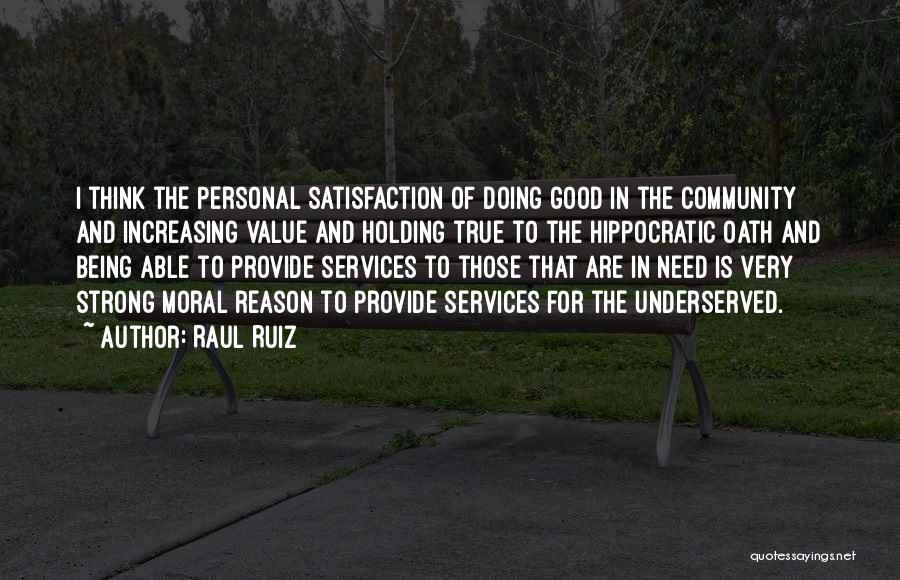 Raul Ruiz Quotes 1932200