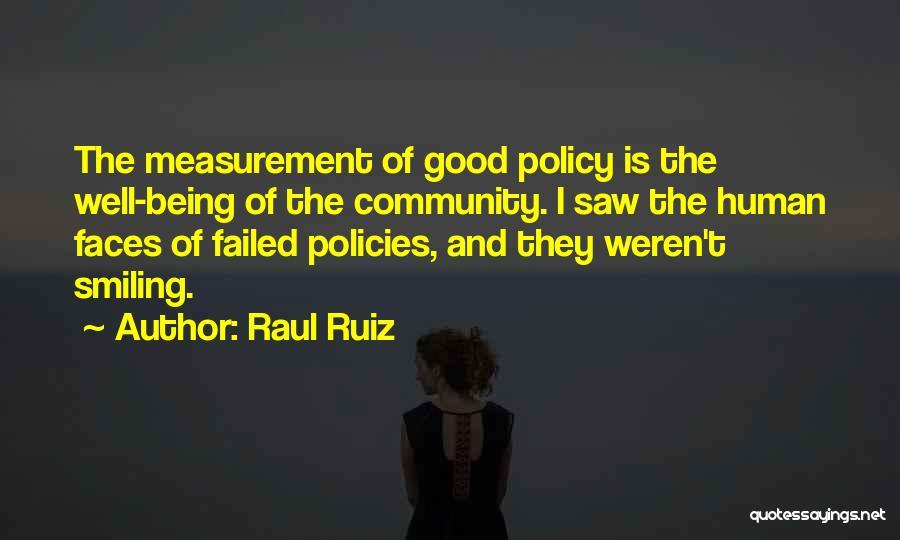 Raul Ruiz Quotes 2187105