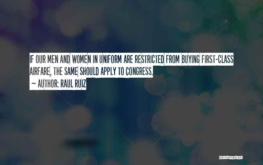 Raul Ruiz Quotes 2212504