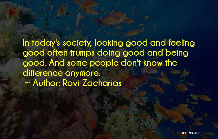 Ravi Zacharias Quotes 2047000