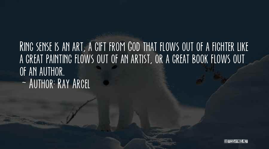 Ray Arcel Quotes 259256