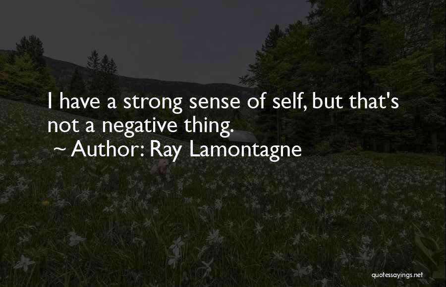 Ray Lamontagne Quotes 1168850