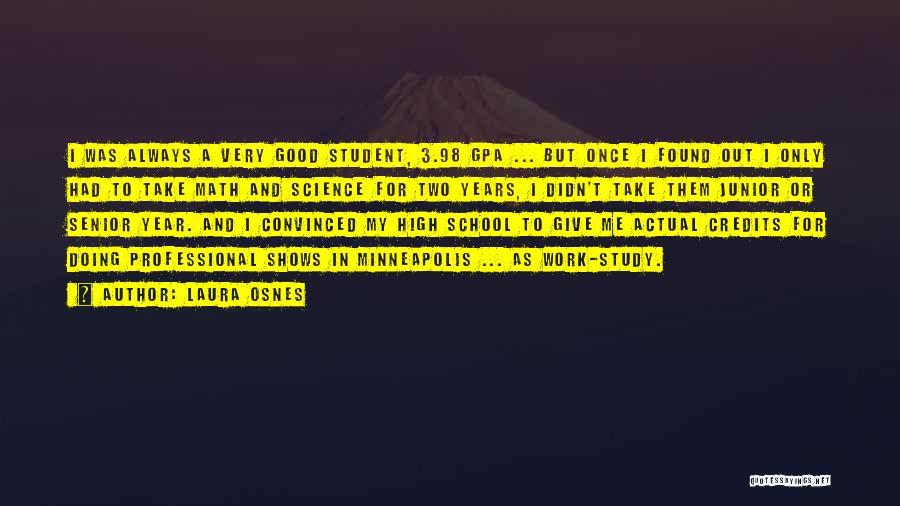 Top 42 Really Good Senior Quotes & Sayings