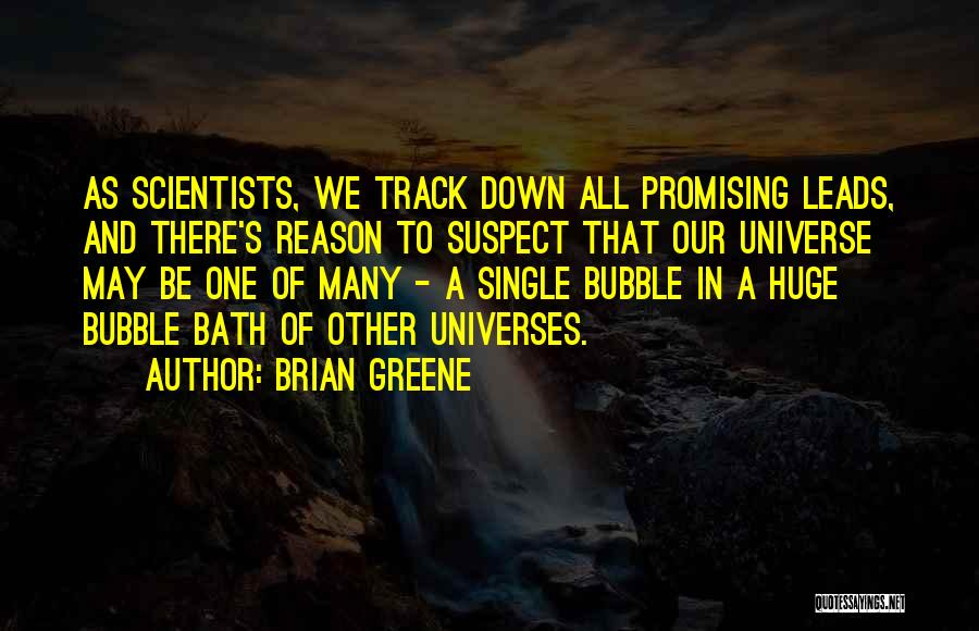 Reason Why I'm Single Quotes By Brian Greene