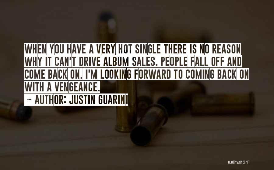 Reason Why I'm Single Quotes By Justin Guarini
