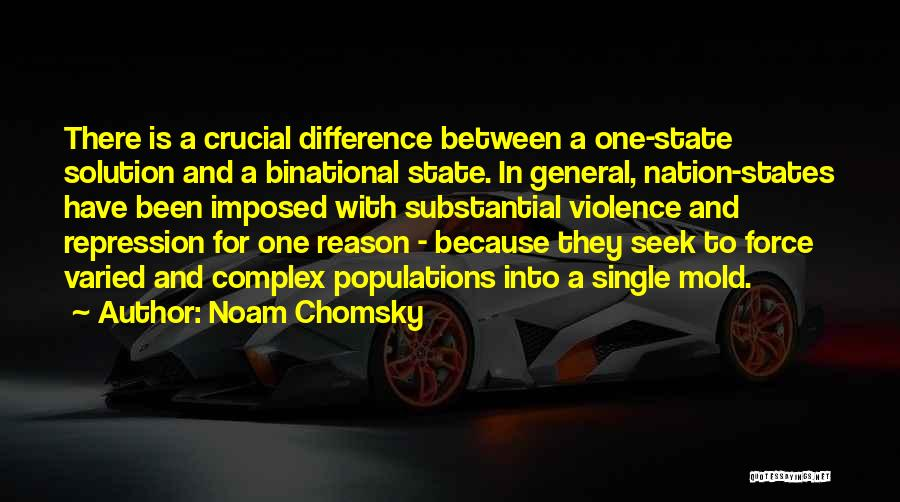 Reason Why I'm Single Quotes By Noam Chomsky
