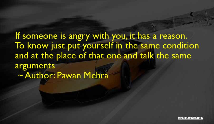 Reasons To Love Life Quotes By Pawan Mehra