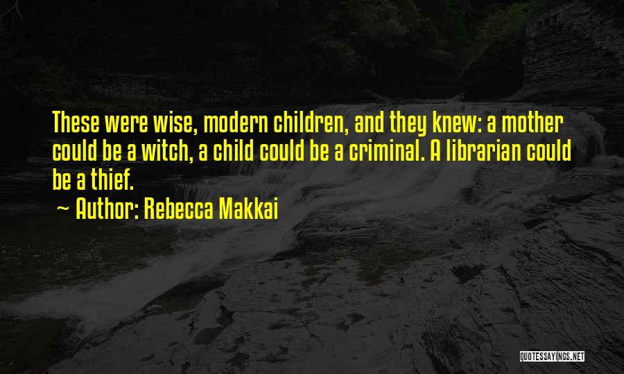 Rebecca Makkai Quotes 1036140