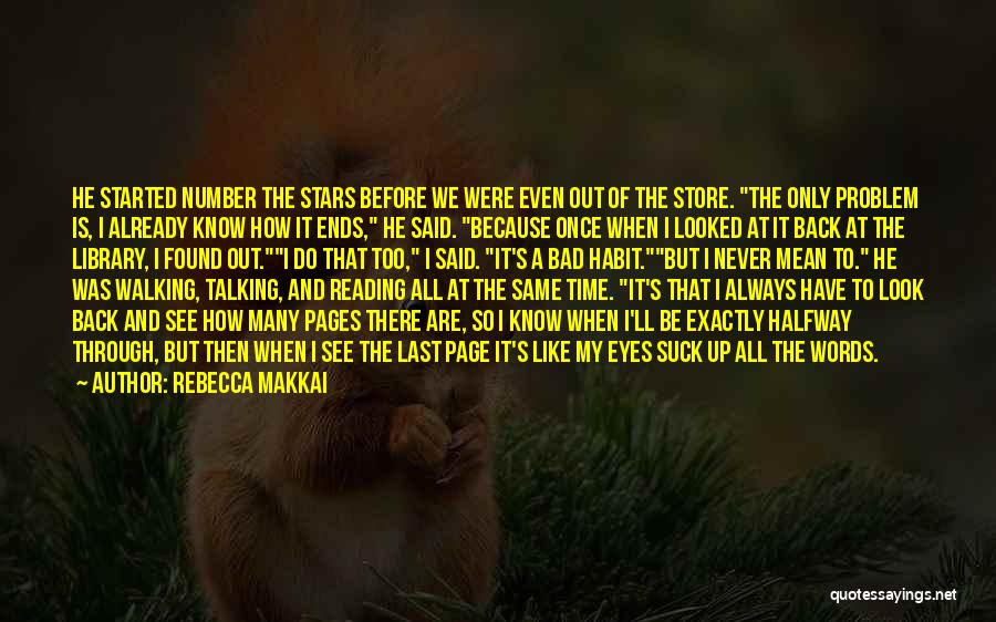 Rebecca Makkai Quotes 1577646