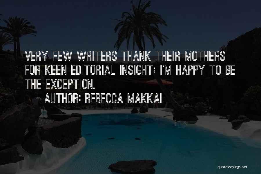 Rebecca Makkai Quotes 1801195