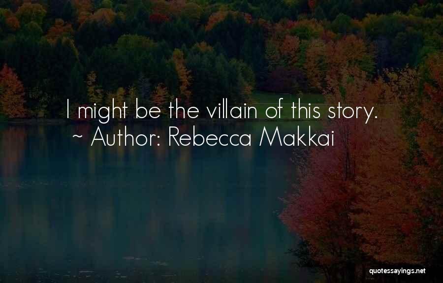 Rebecca Makkai Quotes 2080589