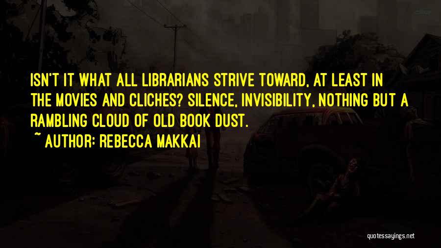 Rebecca Makkai Quotes 555074