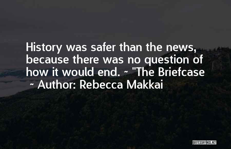 Rebecca Makkai Quotes 619779