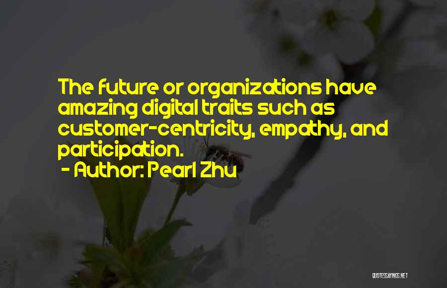 Reclaiming The Sky Quotes By Pearl Zhu