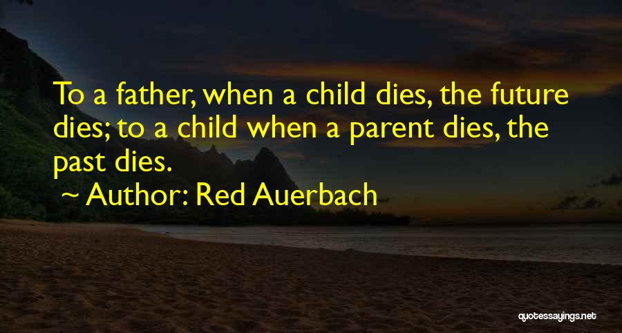 Red Auerbach Quotes 1458659