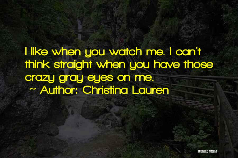 Redha Islamic Quotes By Christina Lauren