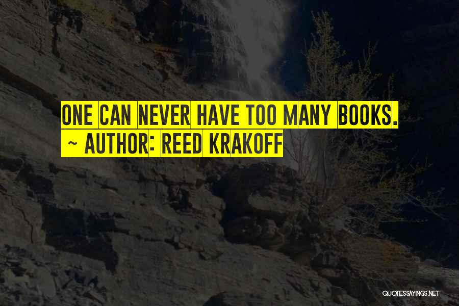 Reed Krakoff Quotes 670286