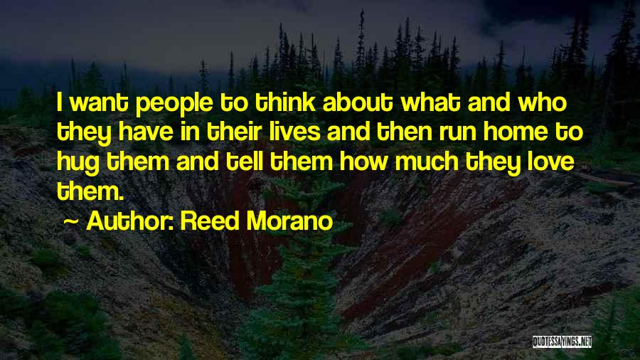 Reed Morano Quotes 915119