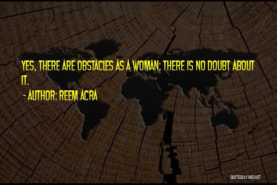 Reem Acra Quotes 1057326