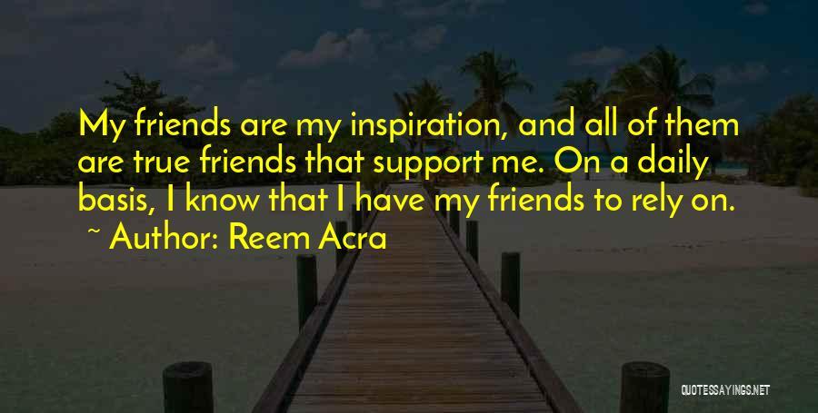 Reem Acra Quotes 1334620