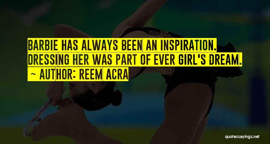 Reem Acra Quotes 1663008