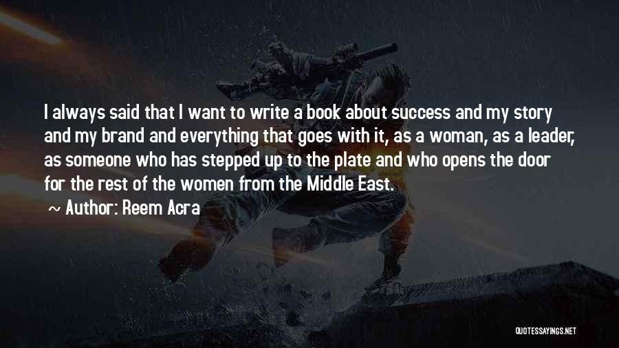 Reem Acra Quotes 1771577
