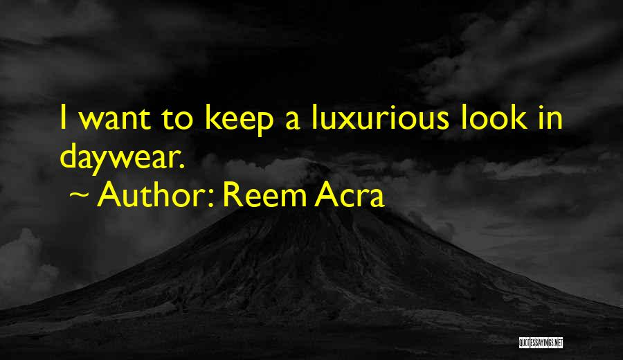 Reem Acra Quotes 2263744