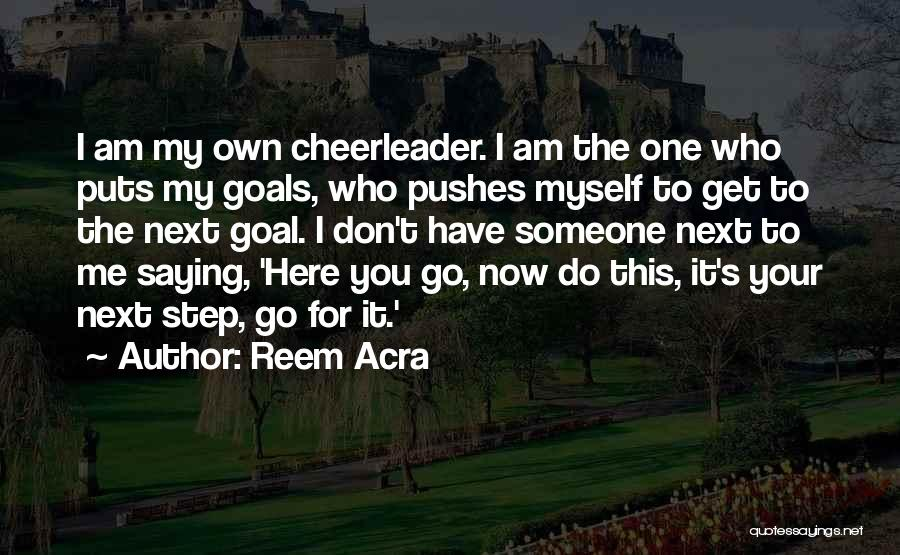 Reem Acra Quotes 380203